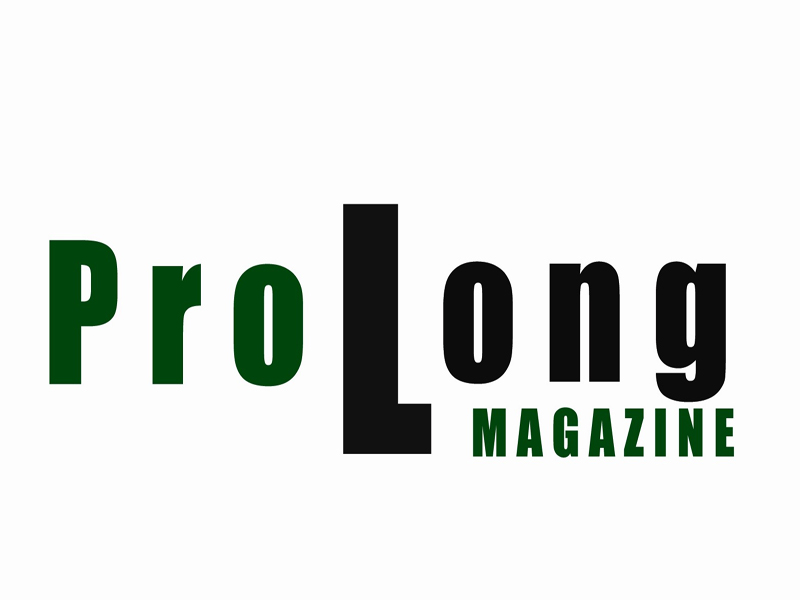 ProLong Magazine